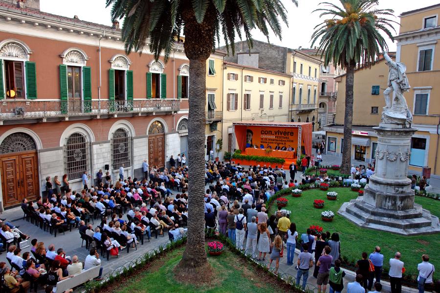 i-luoghi-del-festival-h600-05